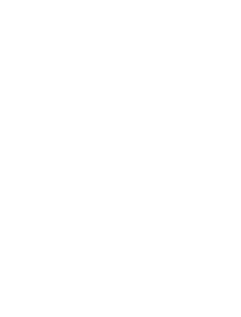 Saber Academy Norway